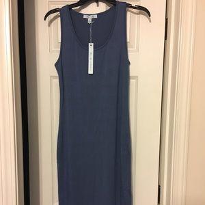 She + Sky dress size Large